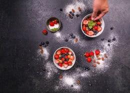 Food-Fotografie-Speisenfotografie-8-1030x735
