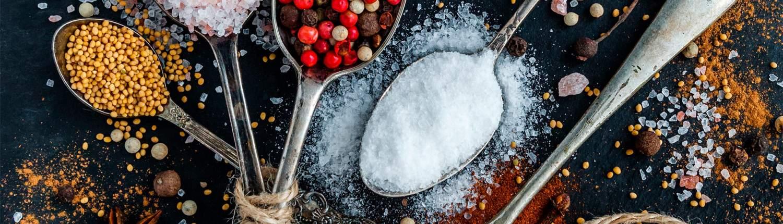 Foodfotografie-2-Banner