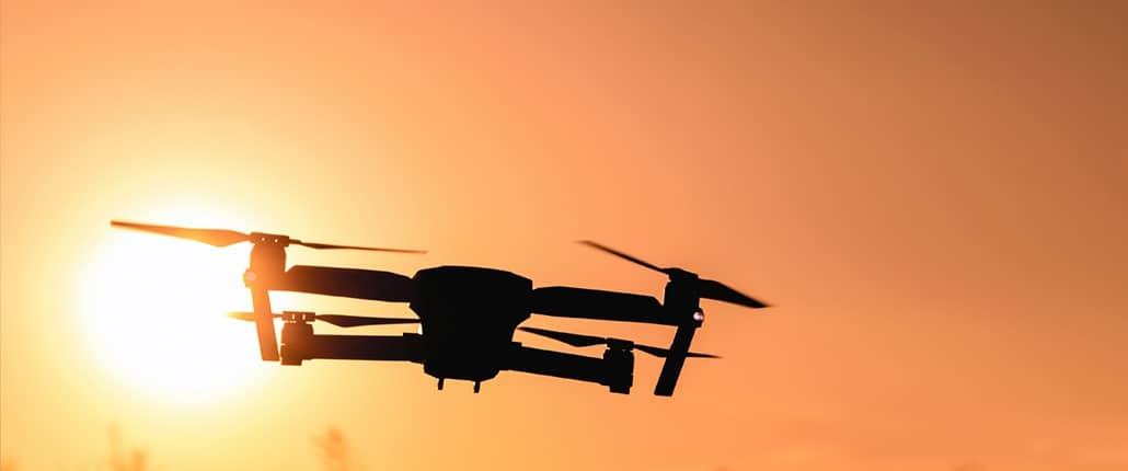 Luftbilder-Flugaufnahmen-Drohne1-1030x735