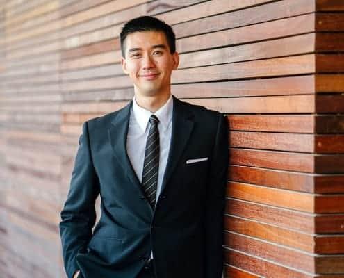 Portrait-Fotografie-Businessportrait-1-1030x735