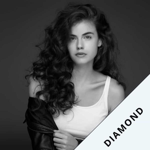 Product Fotoshooting Diamond